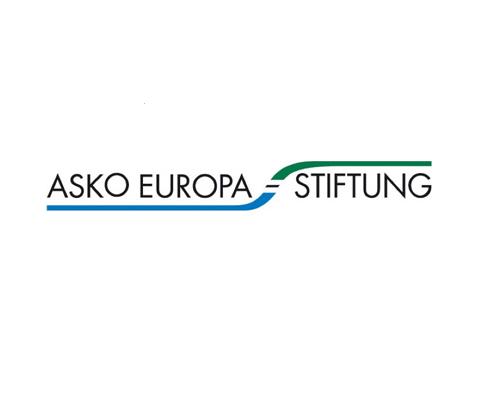 ASKO-Europastiftung