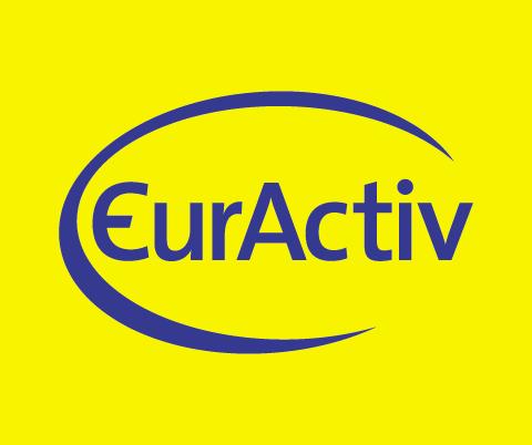EurActiv.de