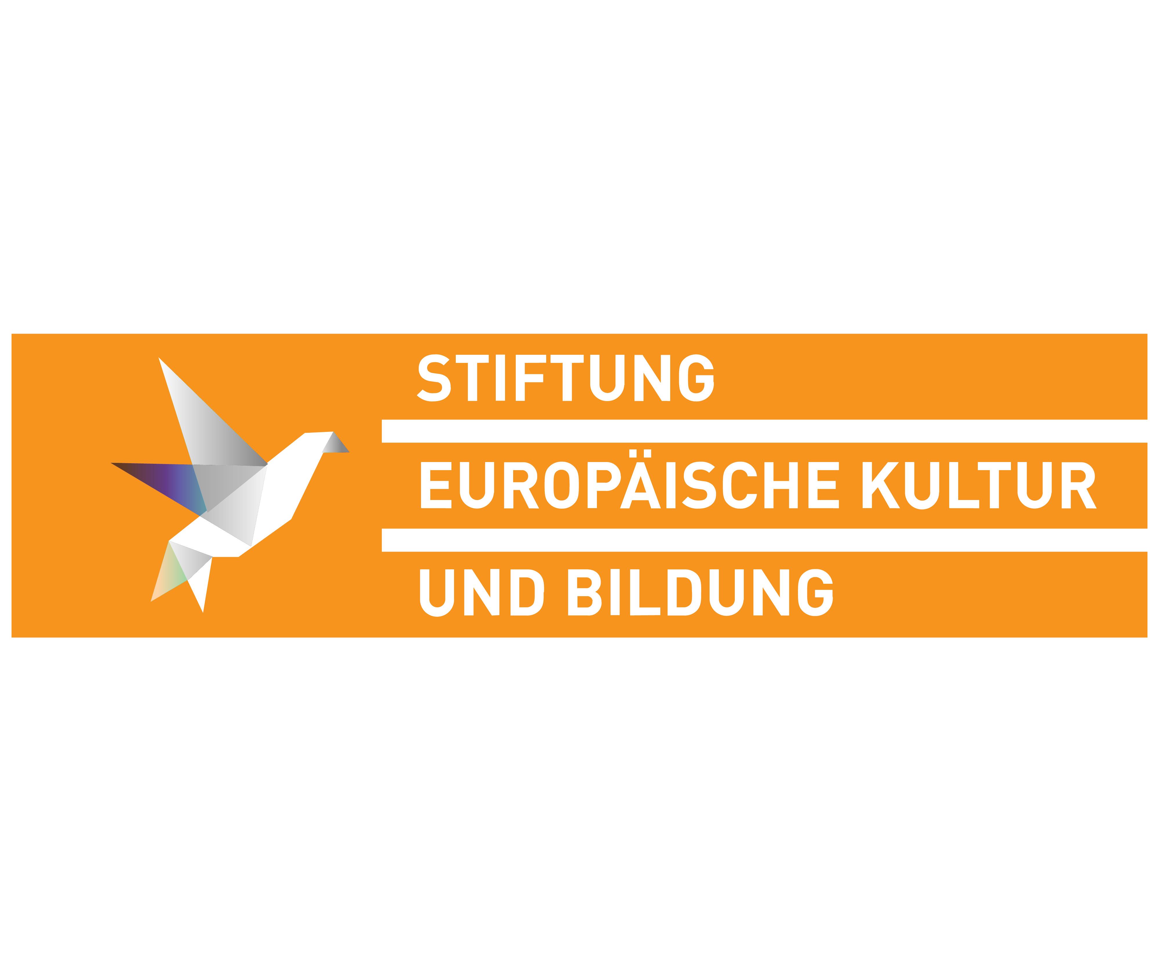 Stiftung europäische Kultur und Bildung
