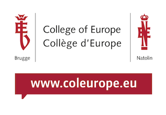 College of Europe: Bewerben bis 31. Januar