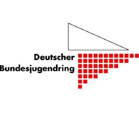 Deutscher Bundesjugendring