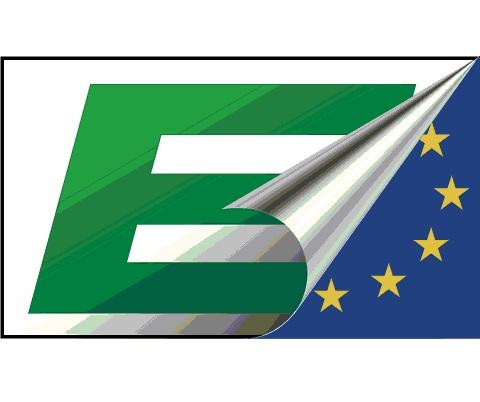 Europa-Union Deutschland