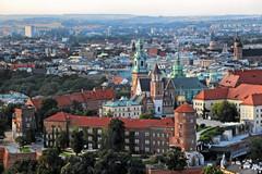 """International Seminar """"Europe 2.0 – Why?"""" – Noch bis zum 12. Januar anmelden"""