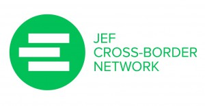 JEF Cross-Border Network
