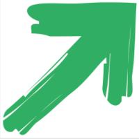 """Offizieller Start der """"DemAlert""""-App – kostenlos verfügbar bei GooglePlay und im iTunes-Store!"""