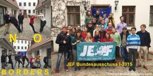 no_borders_JEF_SH