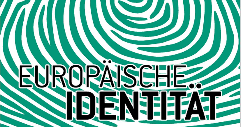 treffpunkt.europa 03/2015: Europäische Identität