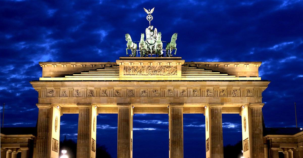 brandenburg-gate-417890_1280