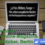 medienseminar_tpo_berlin1