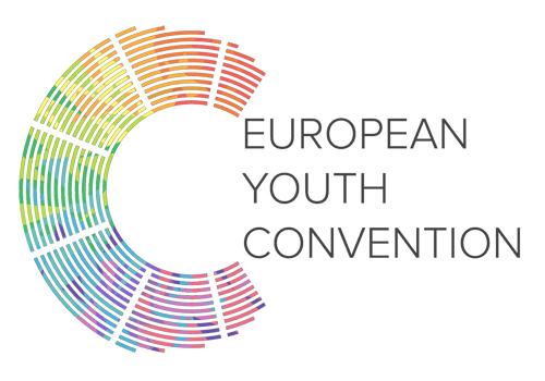 European Youth Convention: Jugendverbände entwerfen Europäische Verfassung