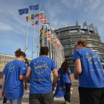 European Youth Convention