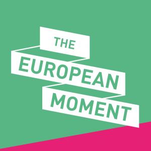 Mach's uns Europäisch