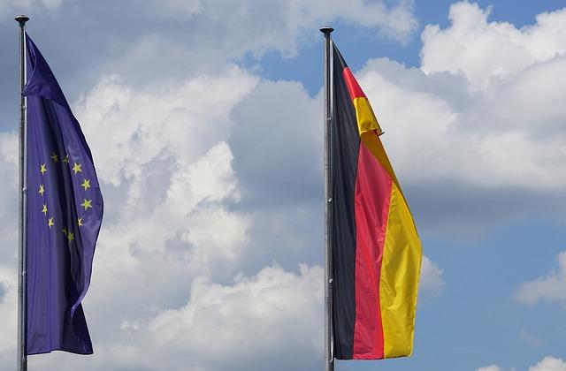 Die europäische Demokratie lebt – jetzt muss sie weiter gestärkt und verbessert werden!