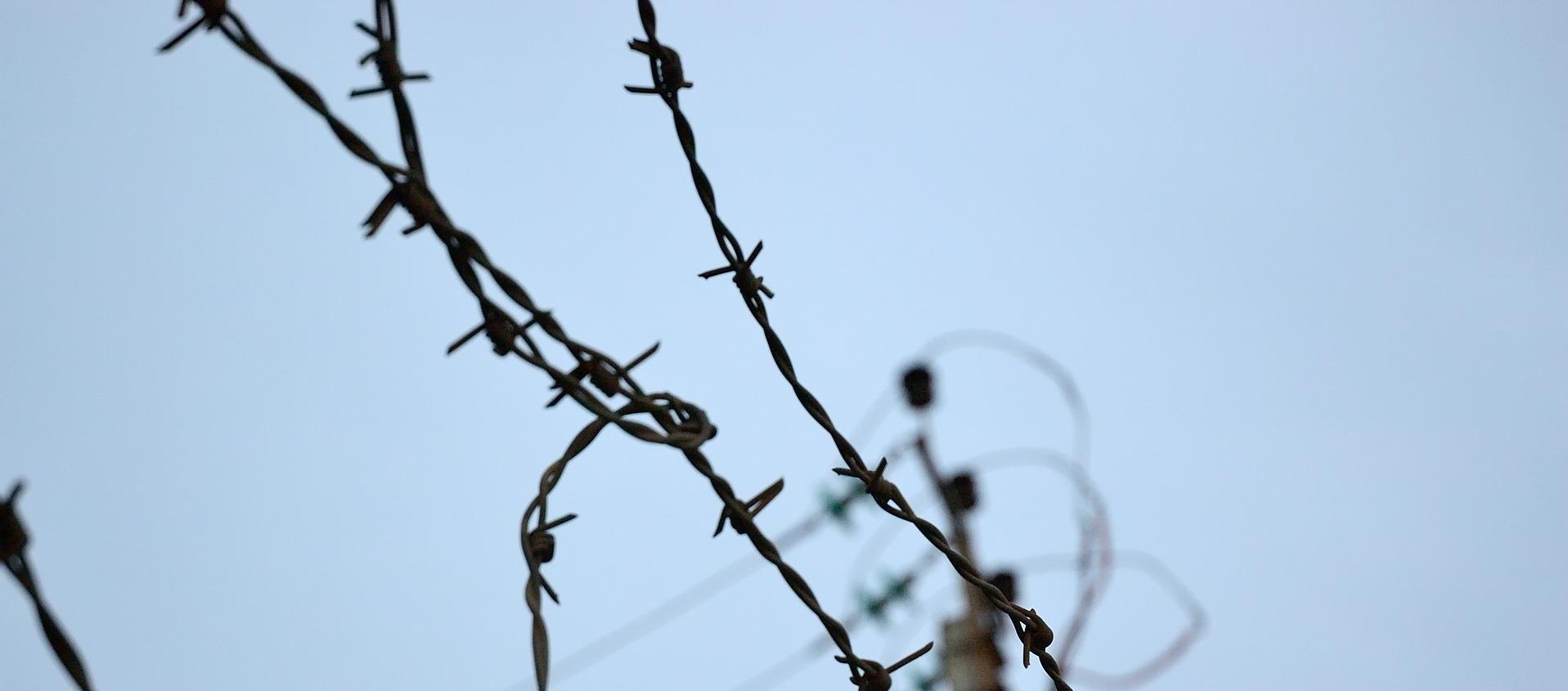 Menschen in Not nicht sich selbst überlassen – Europäische Solidarität JETZT!