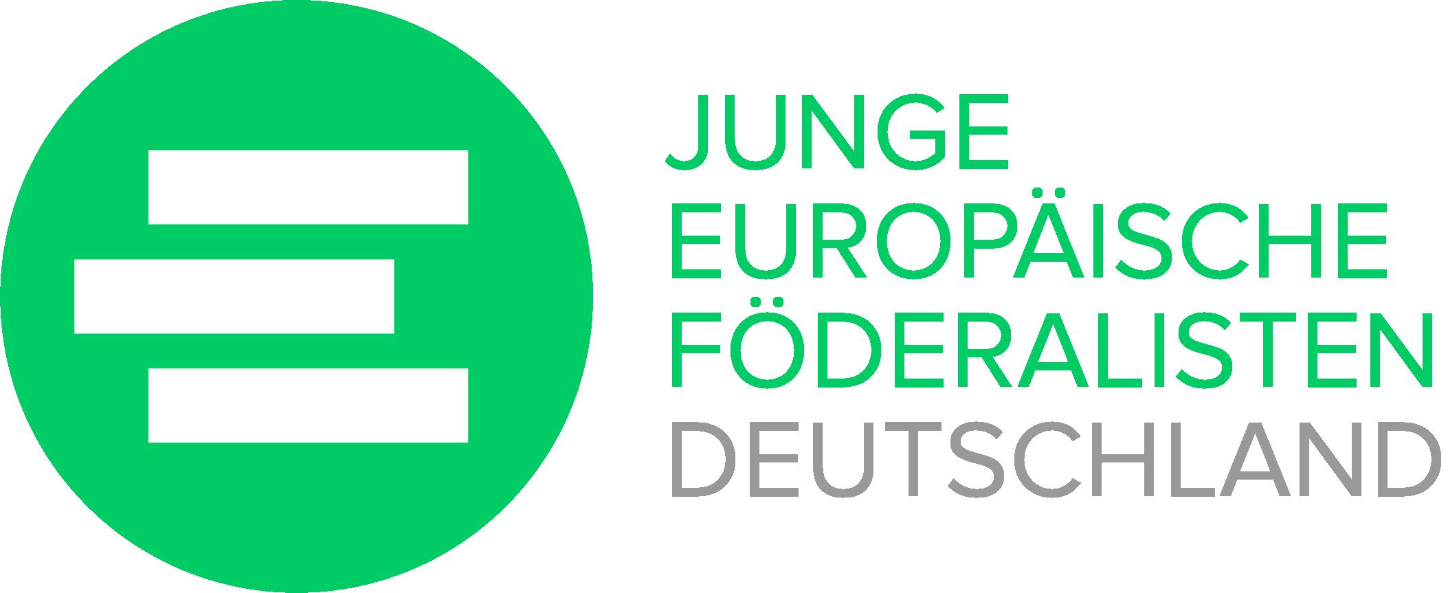JEF Deutschland