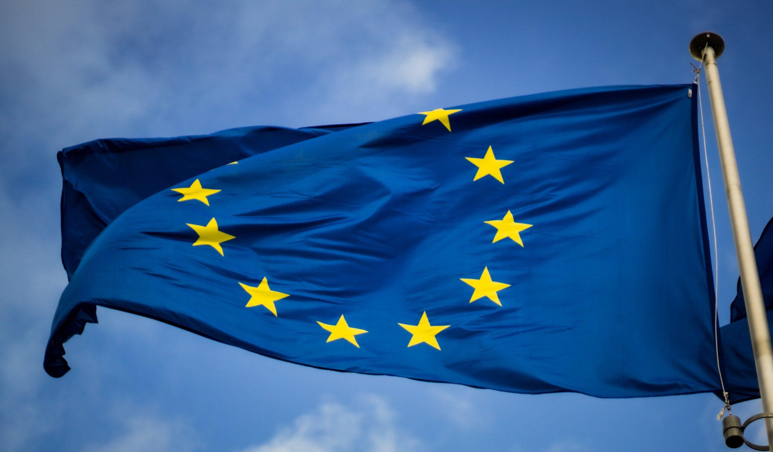 Statement zur Einigung über die Konferenz zur Zukunft Europas: Nicht nur reden, Europa machen!