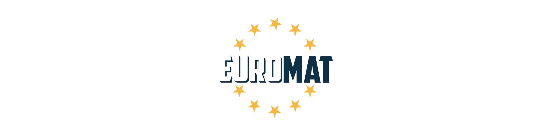 """Jetzt live: 23 Thesen zu Europa! Der EUROMAT zeigt als einziger """"Wahl-O-Mat"""" die europäischen Zukunftsthemen der Bundestagswahlen"""